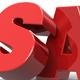 SALE 3D Render - GraphicRiver Item for Sale