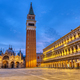 Piazza San Marco in Venice - PhotoDune Item for Sale