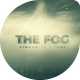 The Fog Cinematic Title - VideoHive Item for Sale