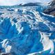 Glacier in Norway - PhotoDune Item for Sale
