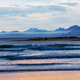 Chile coast - PhotoDune Item for Sale