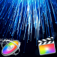 Optical Light Inspiring Titles - Apple Motion - VideoHive Item for Sale