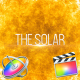 The Solar - Cinematic Trailer - Apple Motion - VideoHive Item for Sale