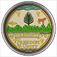 Framed Seal Of Vermont State - VideoHive Item for Sale