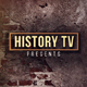 History Fast Flash Opener - VideoHive Item for Sale