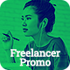 Freelancer Platform Promo - VideoHive Item for Sale