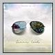 Summer Looks - Music Album Cover Artwork Template