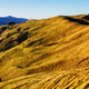 New Zealand hills - PhotoDune Item for Sale