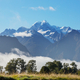 Mt Cook - PhotoDune Item for Sale