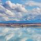 New Zealand lakes - PhotoDune Item for Sale