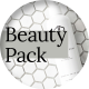 Beauty Promo Pack - VideoHive Item for Sale