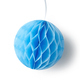 blue paper decor - PhotoDune Item for Sale