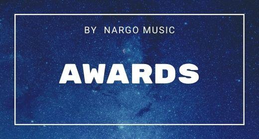 15 Award