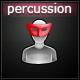 Sports Percussion Rhythm