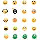 Emoji Pack - VideoHive Item for Sale