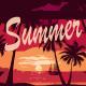 Summer Indie Pop Rock