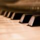 Piano Logo Intro 02