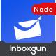 InboxGun - Email Marketing Application