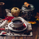 Cup of turkish coffee - PhotoDune Item for Sale