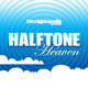 Halftone Heaven - GraphicRiver Item for Sale