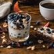 Homemade Healthy Breakfast - PhotoDune Item for Sale