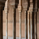 Moorish arches in The Alhambra - PhotoDune Item for Sale