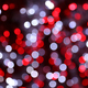 Bright unfocused lights holiday background - PhotoDune Item for Sale