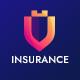 iDlike - Insurance Agency