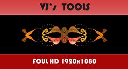 VJ's Tools