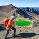Tongariro - PhotoDune Item for Sale