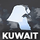Kuwait Map - State of Kuwait Map Kit - VideoHive Item for Sale