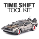 Time Shift Tool Kit - VideoHive Item for Sale