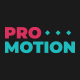 PRO Motion - VideoHive Item for Sale