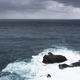 La Palma Nogales Reefs During Storm, Spain - PhotoDune Item for Sale