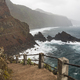 La Palma Nogales Bay During Storm, Spain - PhotoDune Item for Sale