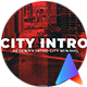 City Intro - VideoHive Item for Sale