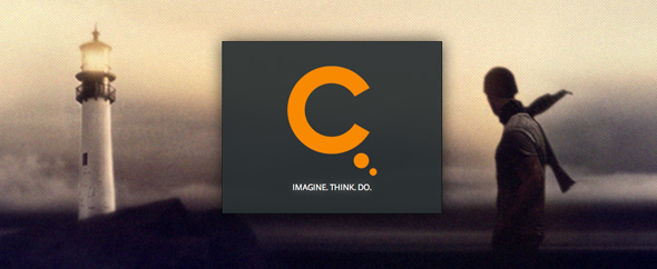 Cc themeforest profile