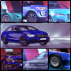 E3D Sport Car Collection - VideoHive Item for Sale