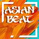Asian Hip Hop
