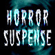 Horror Suspense Theme - AudioJungle Item for Sale
