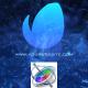 High Energy Logo Opener - Apple Motion - VideoHive Item for Sale