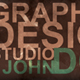 Grungy Designer's Business Card - GraphicRiver Item for Sale