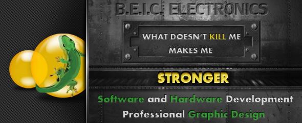 Beic electronics codecanyon banner1