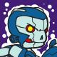 Horde Robot