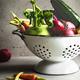 Varieties of Vegetables in Colander - PhotoDune Item for Sale