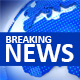 Breaking News Package - VideoHive Item for Sale
