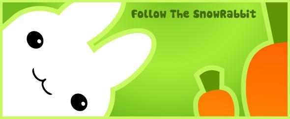 Snowrabbit 003