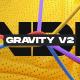Gravity V2 | Social Media Pack - VideoHive Item for Sale