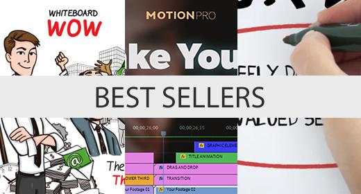 Motioncraver Best Sellers