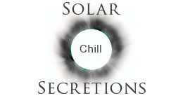 Solar Secretions